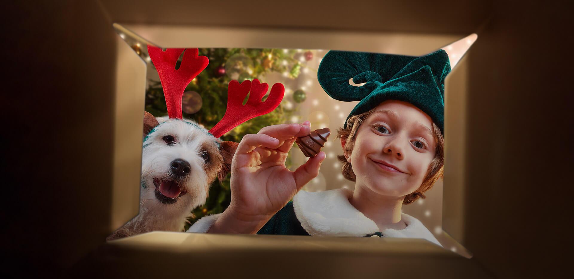 https://www.leonidas.com/sites/default/files/2018-11/leonidas-christmas-banner.jpg