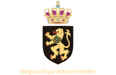 Belgian Royal Warrant Holder