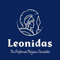 Accueil Leonidas Site Officiel